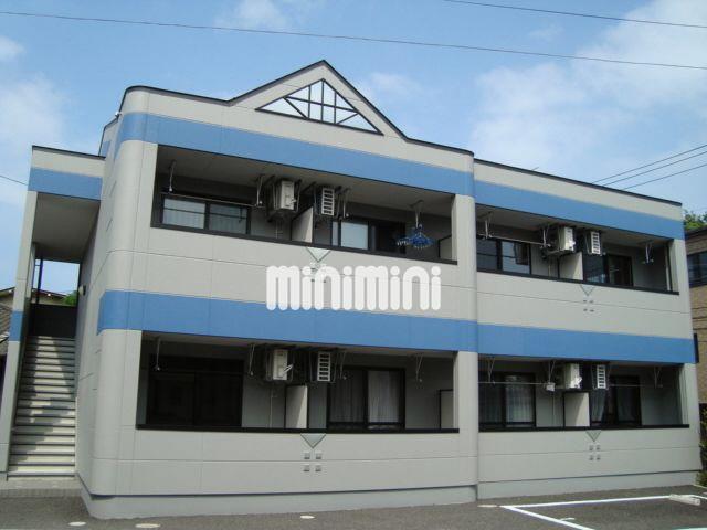 仙石線 仙台駅(徒歩24分)