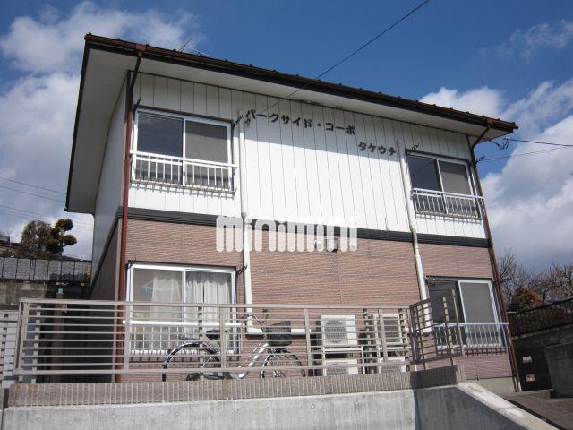 仙山線 北山駅(徒歩15分)
