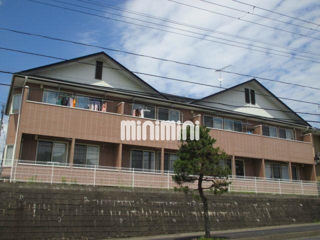 仙台市地下鉄南北線 八乙女駅(バス39分 ・富谷学校前停、 徒歩5分)