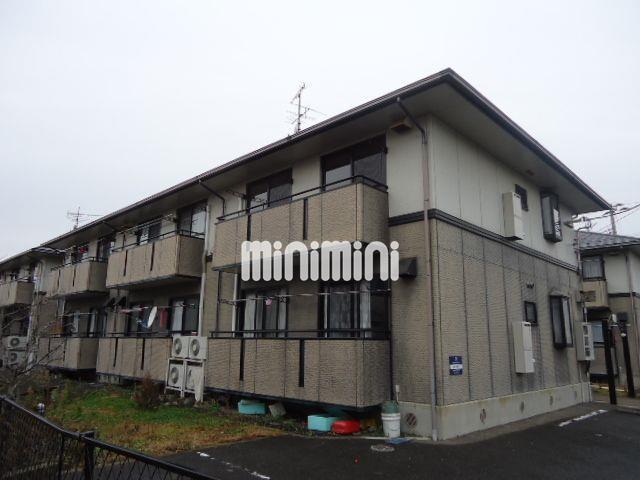 仙台市地下鉄東西線 薬師堂駅(バス22分 ・東高校入口停、 徒歩7分)