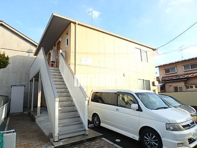 仙台市地下鉄南北線 仙台駅(バス19分 ・大和町小学校入口停、 徒歩6分)