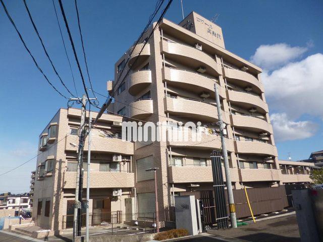 仙台市地下鉄南北線 八乙女駅(徒歩5分)