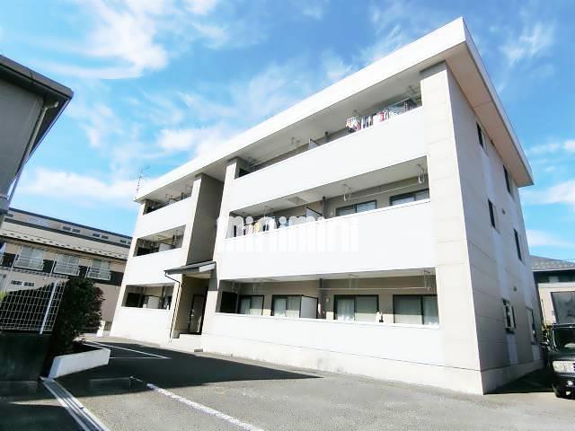 仙石線 福田町駅(徒歩11分)