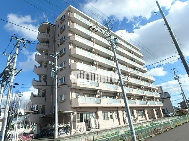 宮城県名取市手倉田字八幡1LDK