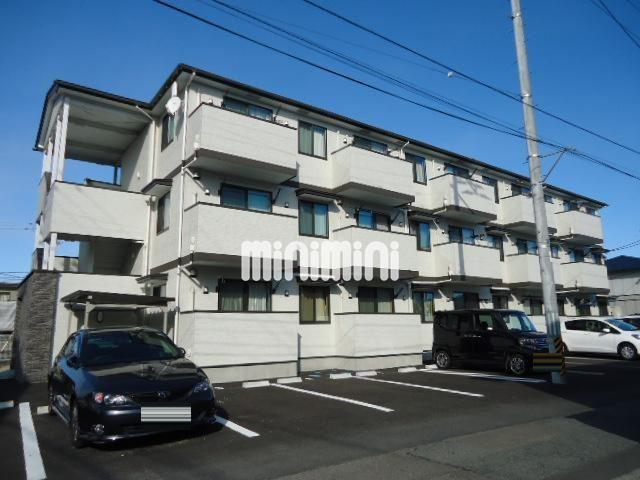 仙石線 福田町駅(徒歩12分)