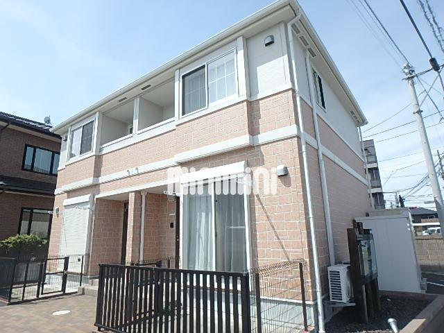 仙台市地下鉄南北線 旭ケ丘駅(徒歩19分)