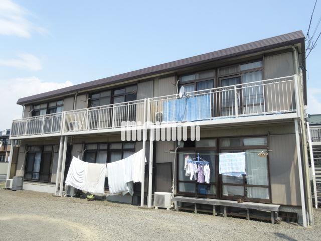 仙台市地下鉄南北線 仙台駅(バス29分 ・今泉神社前停、 徒歩2分)