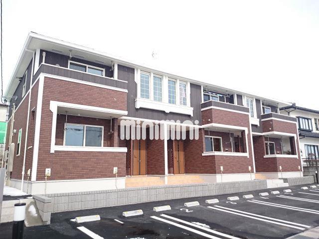 仙台市地下鉄南北線 仙台駅(バス54分 ・水道事業所前停、 徒歩8分)