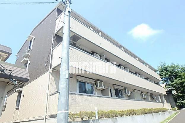 仙台市地下鉄東西線 青葉通一番町駅(徒歩19分)