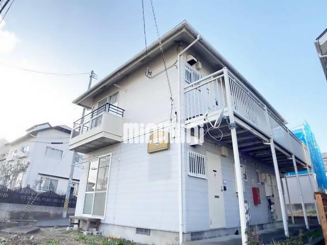 仙台市地下鉄東西線 八木山動物公園駅(徒歩24分)