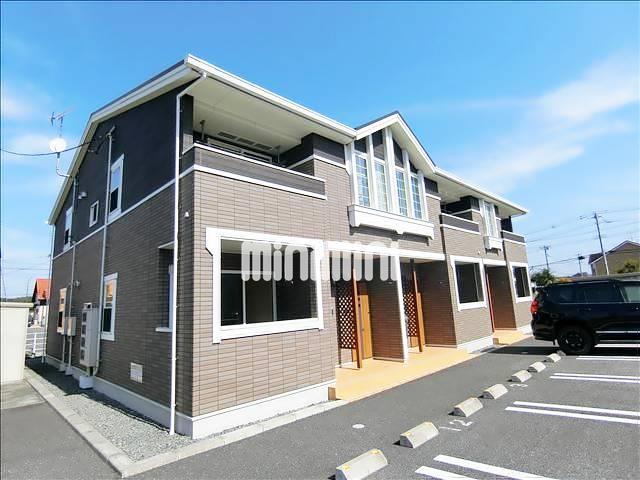 仙台市地下鉄南北線 仙台駅(バス37分 ・吉岡東停、 徒歩6分)