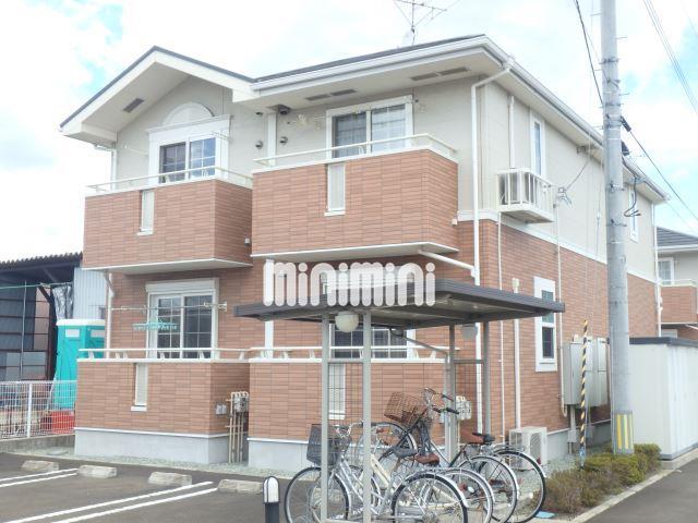 仙石線 中野栄駅(徒歩24分)
