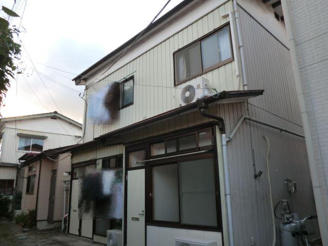 丹野アパート