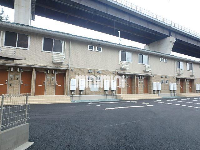 フォレスト上野山