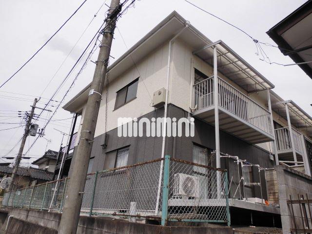 仙石線 高城町駅(徒歩1分)
