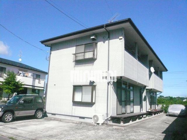 東北本線 松島駅(徒歩4分)