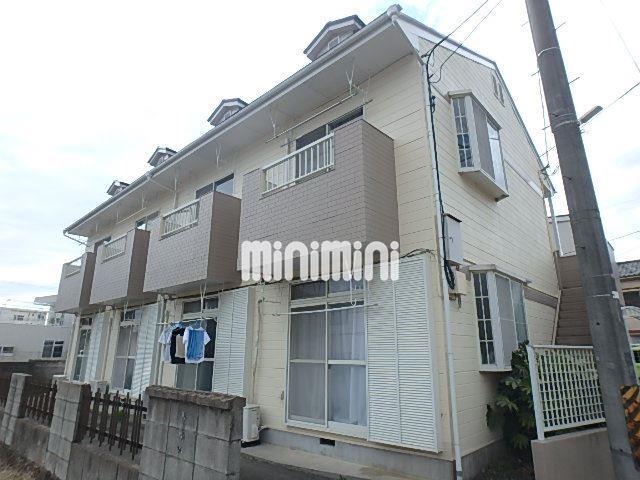 仙台市若林区連坊2丁目の賃貸マンション(0001-0400052373-5) 物件 ...