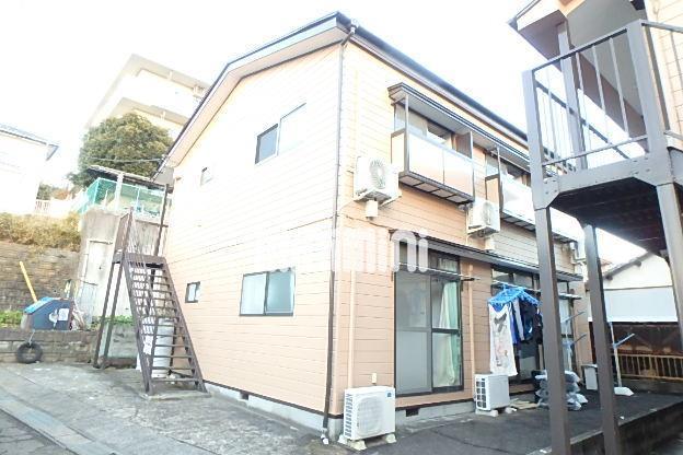 仙石線 仙台駅(バス23分 ・高松入口停、 徒歩2分)