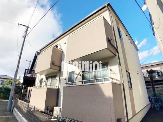 仙台市地下鉄南北線 長町駅(徒歩9分)