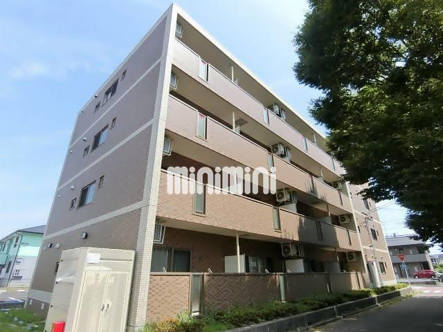 仙石線 福田町駅(徒歩9分)