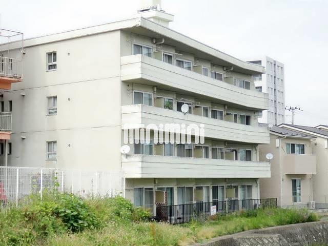東北本線 東仙台駅(徒歩8分)