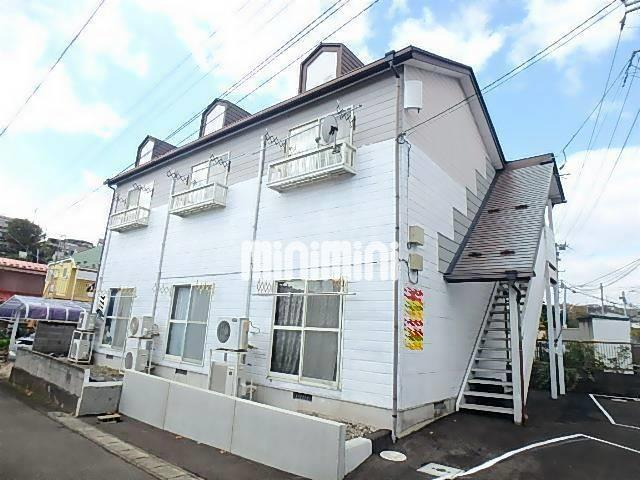 仙台市地下鉄東西線 青葉通一番町駅(バス13分 ・八木山神社前停、 徒歩10分)