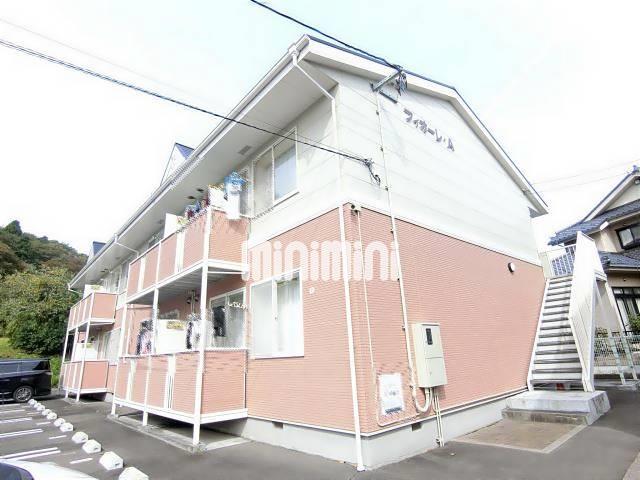 東北本線 陸前山王駅(徒歩20分)