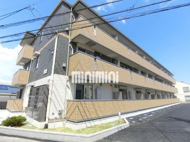 東北本線 太子堂駅(徒歩9分)