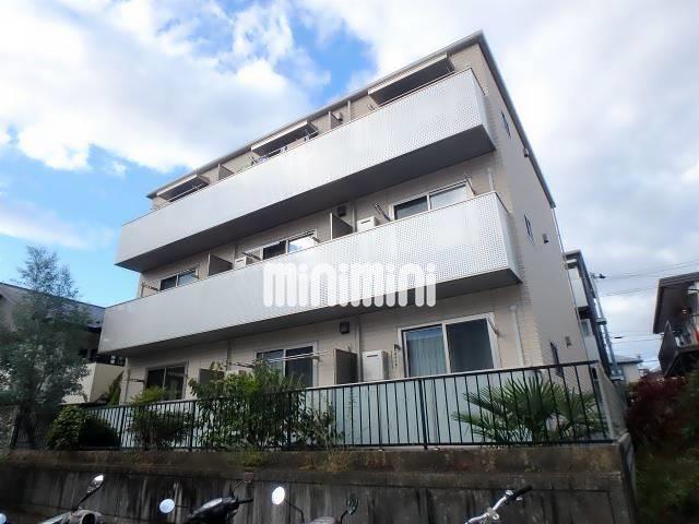 仙台市地下鉄東西線 川内駅(徒歩28分)