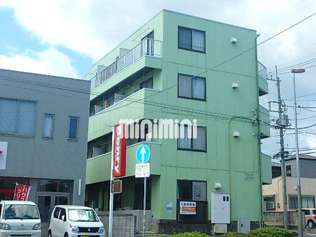 常磐線 偕楽園駅(徒歩27分)