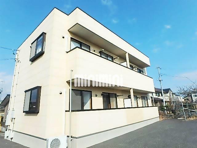 常磐線 偕楽園駅(徒歩59分)