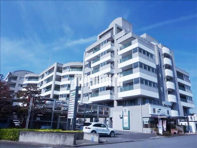 常磐線 赤塚駅(徒歩32分)