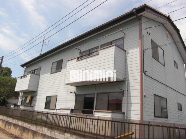 鹿島臨海鉄道 東水戸駅(徒歩75分)