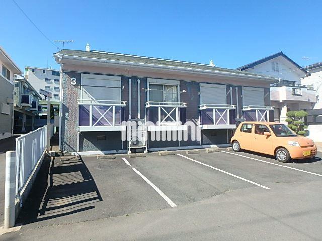 常磐線 偕楽園駅(徒歩34分)