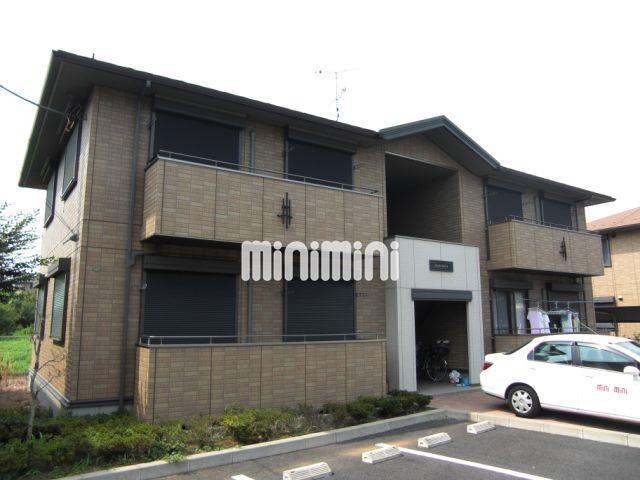常磐線 水戸駅(バス15分 ・大内田停、 徒歩5分)