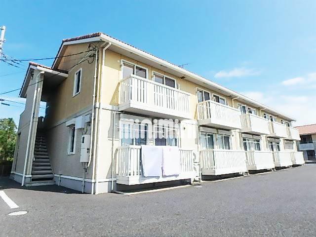 鹿島臨海鉄道 東水戸駅(徒歩99分)