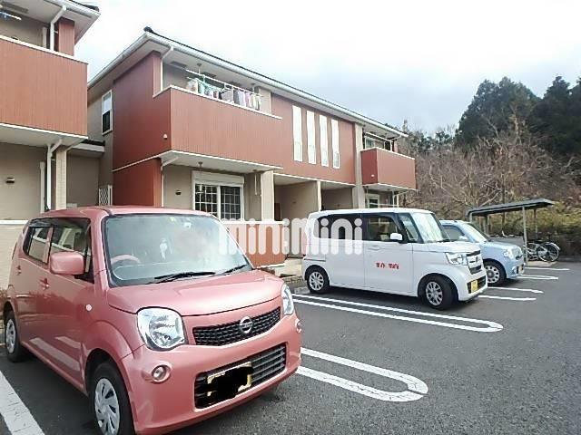 常磐線 水戸駅(バス40分 ・長岡十字路停、 徒歩3分)