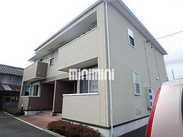 常磐線 水戸駅(バス40分 ・小鶴火の見下停、 徒歩2分)