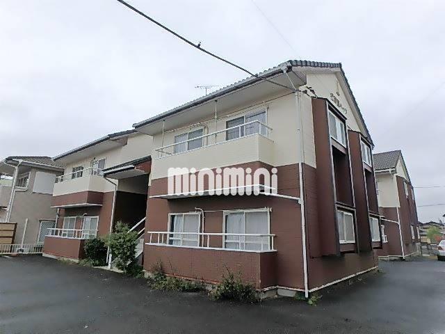 常磐線 水戸駅(バス15分 ・古宿停、 徒歩4分)