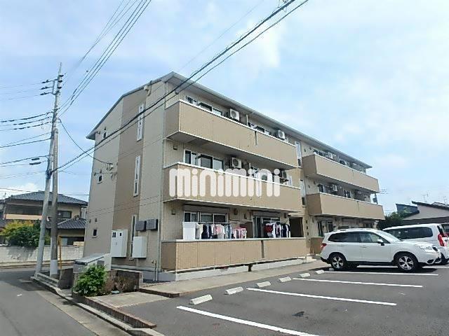 常磐線 水戸駅(徒歩27分)