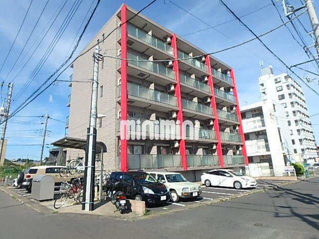 常磐線 水戸駅(徒歩10分)