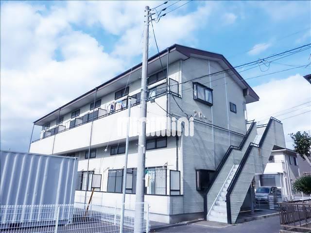常磐線 水戸駅(徒歩48分)