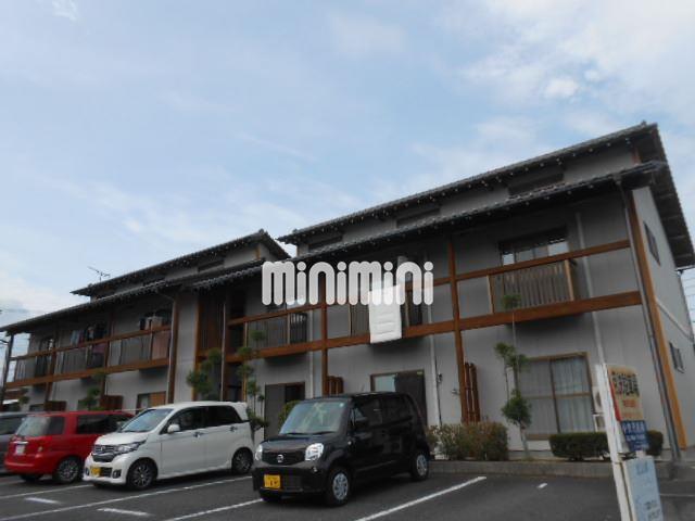 常磐線 常陸多賀駅(徒歩13分)