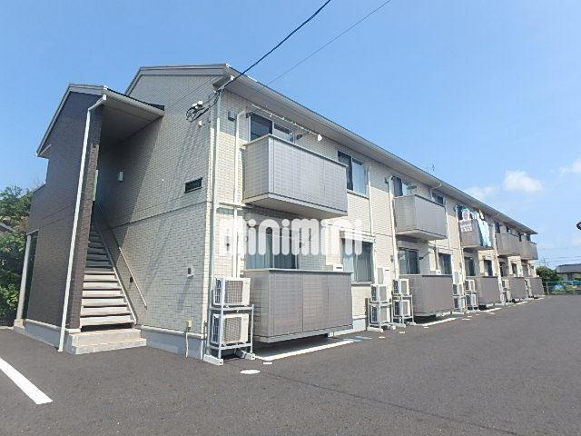 常磐線 水戸駅(バス20分 ・東野入口停、 徒歩1分)