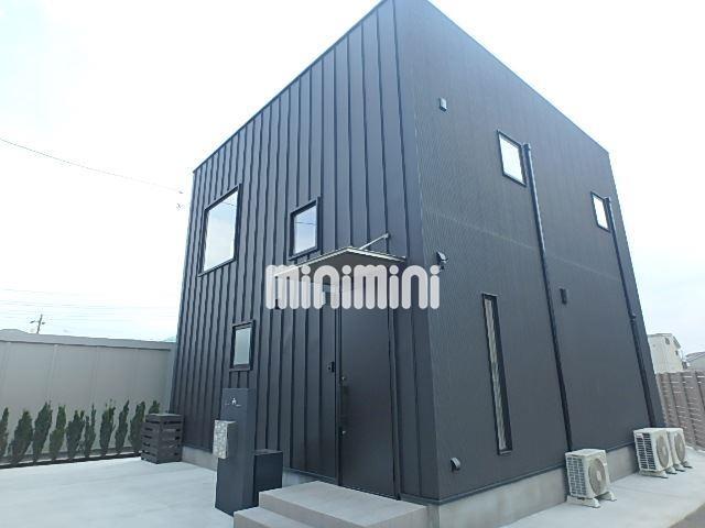 Base Noir