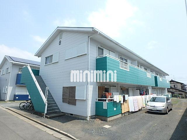 常磐線 赤塚駅(徒歩17分)