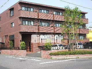 東北本線 岡本駅(徒歩5分)