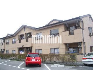 東北本線 宇都宮駅(バス20分 ・平松宿停、 徒歩10分)