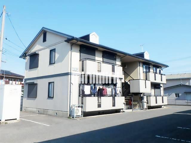 東北本線 宇都宮駅(バス18分 ・宇都宮化成前停、 徒歩2分)