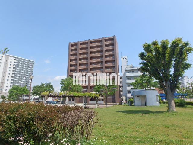 東北本線 宇都宮駅(徒歩4分)
